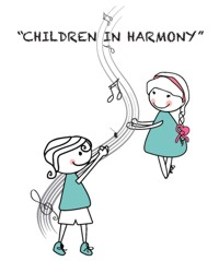children_in harmony